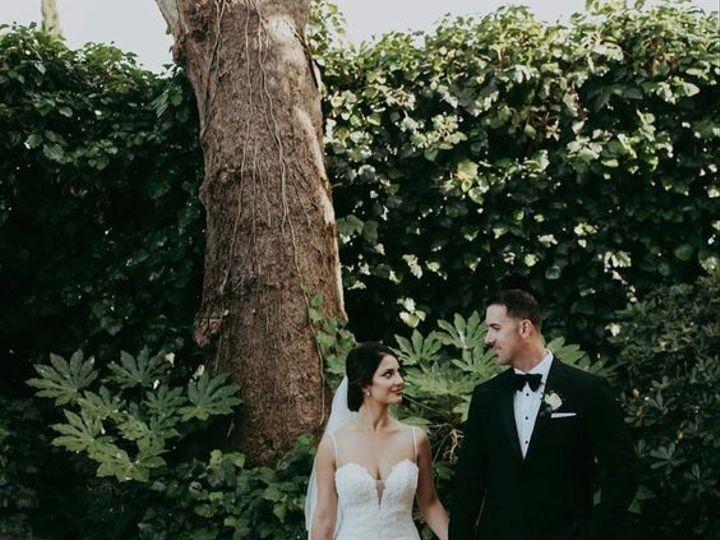 Tmx F0205d8d1a5e9e16c078c973473ea866 51 438019 157955698235861 Alameda, CA wedding dress