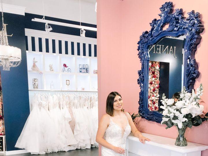 Tmx Img 6051 51 438019 158204849790785 Alameda, CA wedding dress