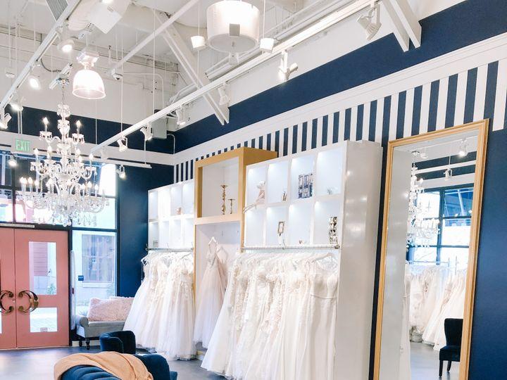 Tmx Img 6781 51 438019 158342042875941 Alameda, CA wedding dress
