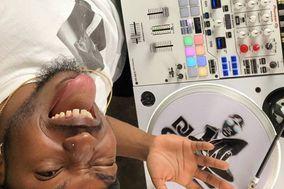 DJ Smilez