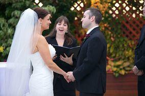 Celebrated Ceremonies