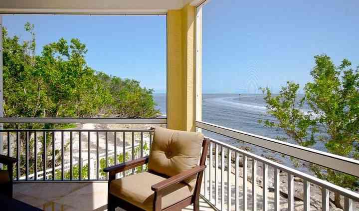 Southern Diversion Estate - Key Largo