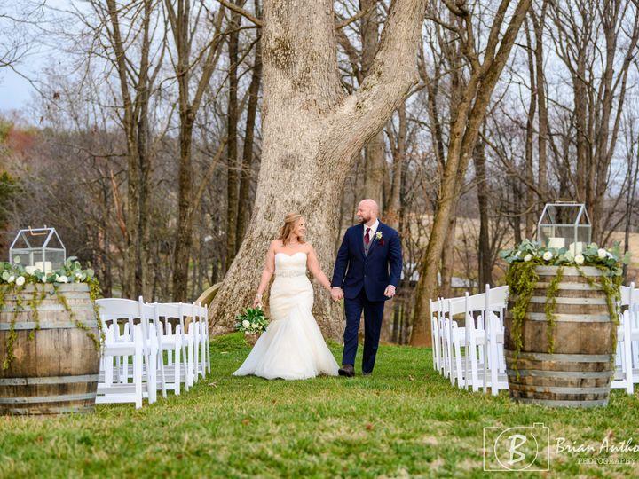 Tmx Bap 0235 51 1968019 159855582734926 Summerfield, NC wedding venue