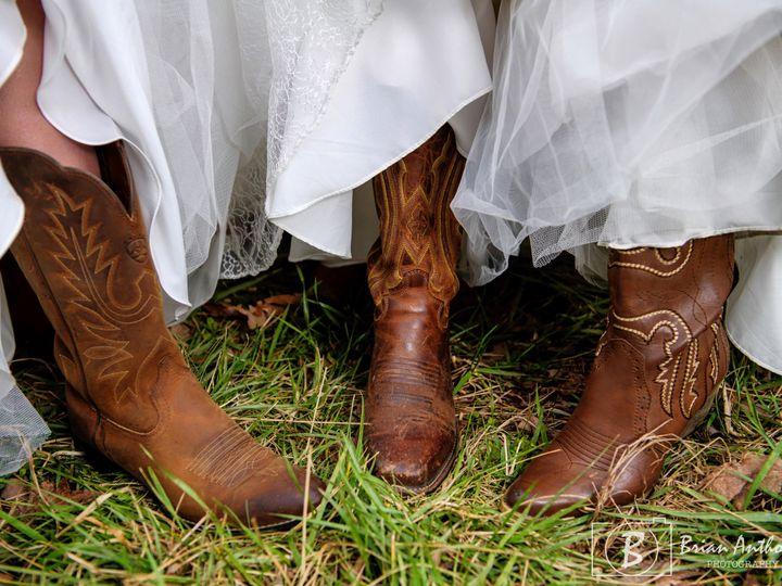 Tmx Boots 51 1968019 159855567033515 Summerfield, NC wedding venue