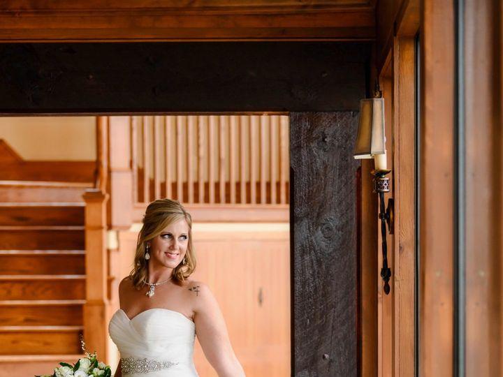 Tmx Bride W Stairs 51 1968019 159855576283901 Summerfield, NC wedding venue