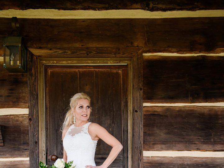 Tmx C At Log Cabin 51 1968019 159855576971196 Summerfield, NC wedding venue