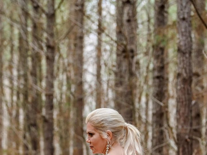 Tmx Carla 4 51 1968019 159855583462770 Summerfield, NC wedding venue