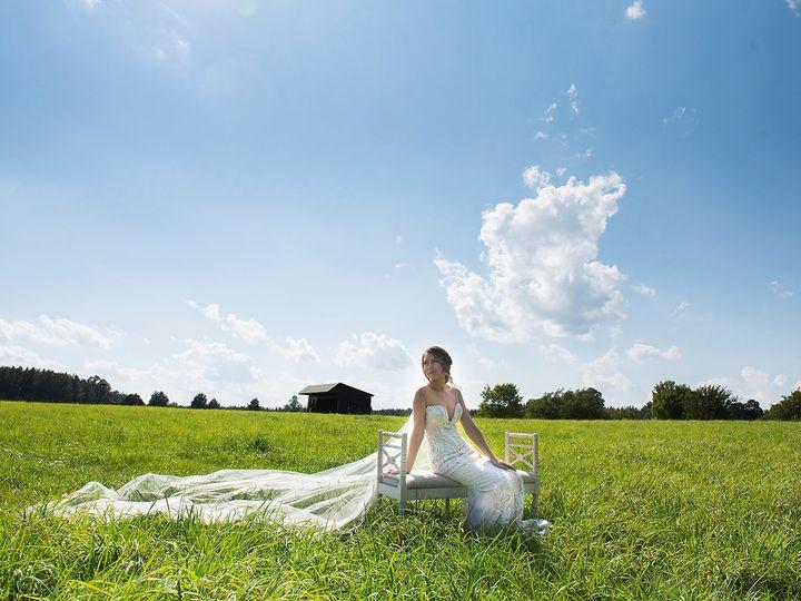 Tmx Kinsley 2 51 1968019 159855588767370 Summerfield, NC wedding venue