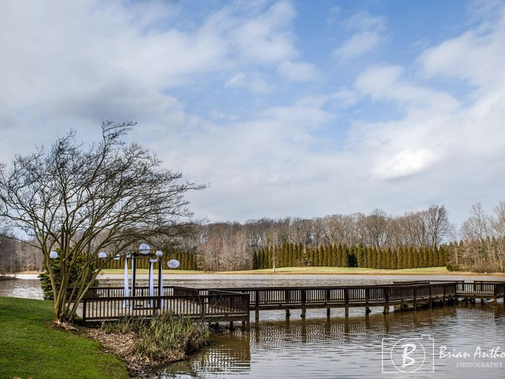 Tmx Lake And Dock 51 1968019 159855591635768 Summerfield, NC wedding venue