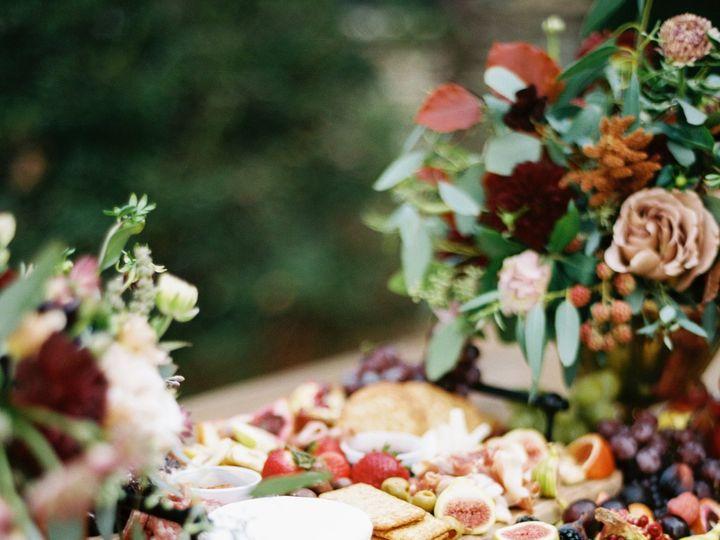 Tmx Southerncsshoot 03 2 51 1968019 160086865133493 Summerfield, NC wedding venue