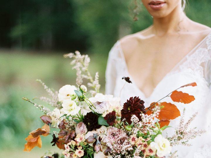 Tmx Southerncsshoot 06 51 1968019 160086818736840 Summerfield, NC wedding venue
