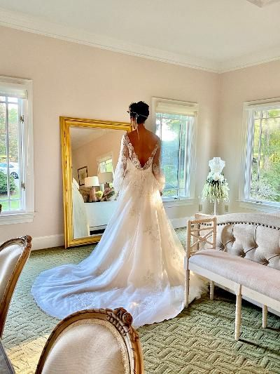 Tmx Thumbnail 51 1968019 160087005653251 Summerfield, NC wedding venue