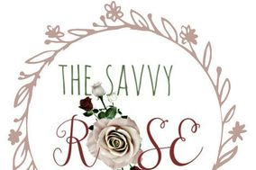 The Savvy Rose