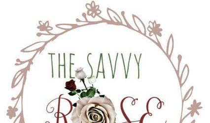 The Savvy Rose