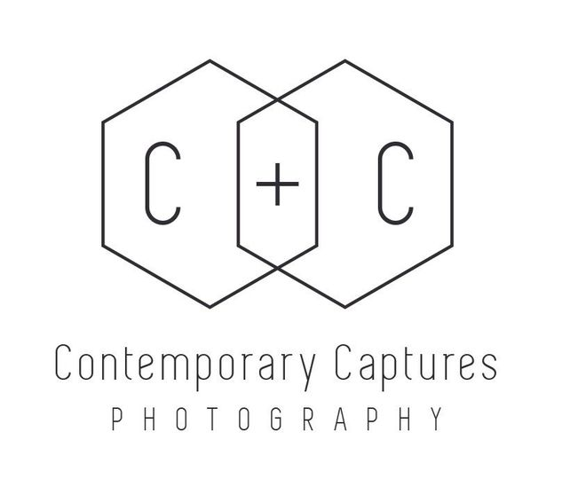 Contemporary Captures Photography