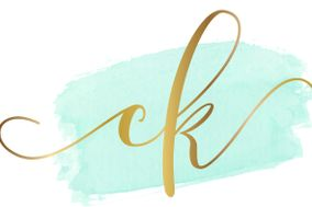 Cristin Kelly Design & Events