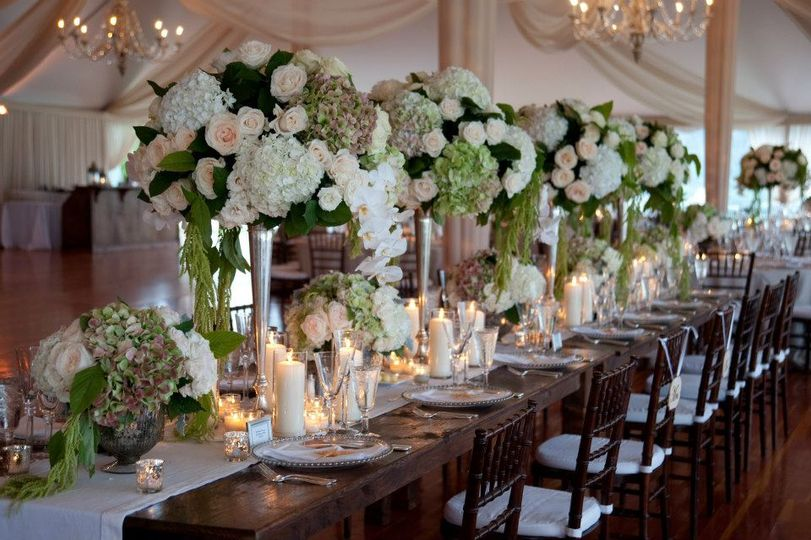 tent wedding 9 29 2 2 51 9019 160685985475534