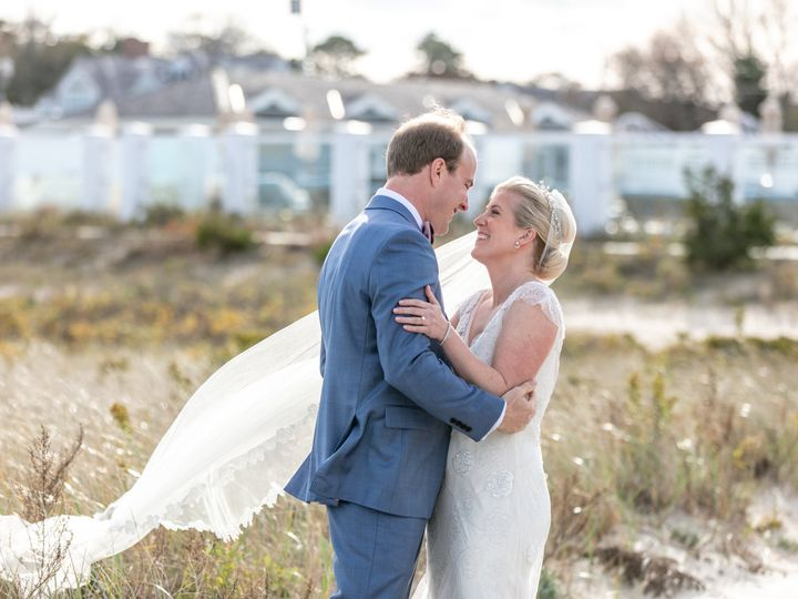 Tmx 1358 Meredith Ben Wedding 233 51 9019 160685487540672 Chatham, MA wedding venue
