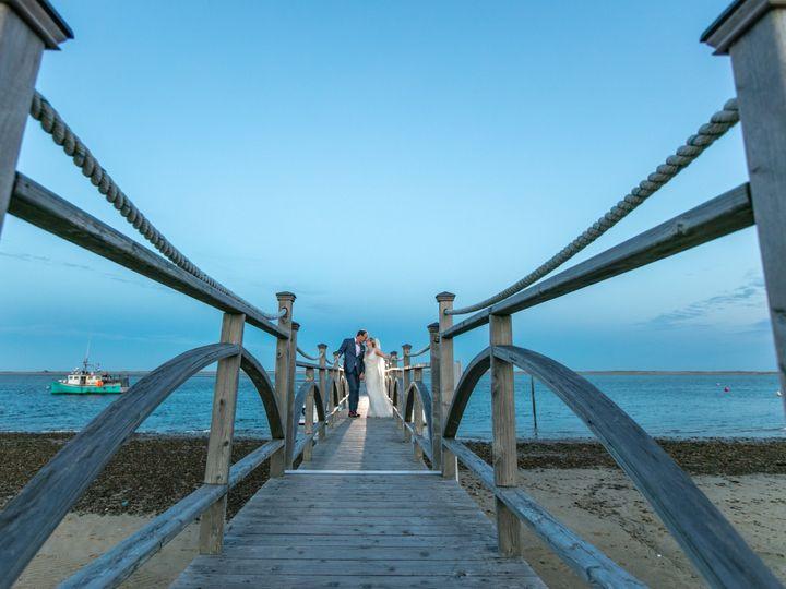 Tmx 1358 Meredith Ben Wedding 553 51 9019 160685489938137 Chatham, MA wedding venue