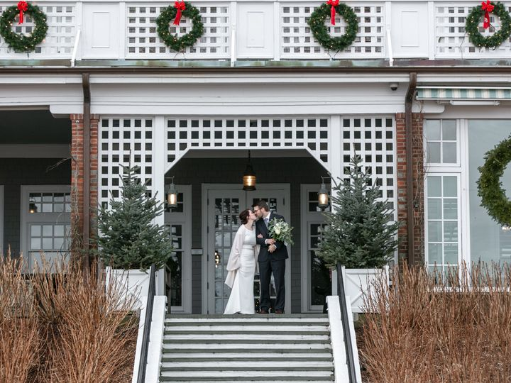 Tmx 1373 Cailin Dan Wedding 156 51 9019 160685491085112 Chatham, MA wedding venue