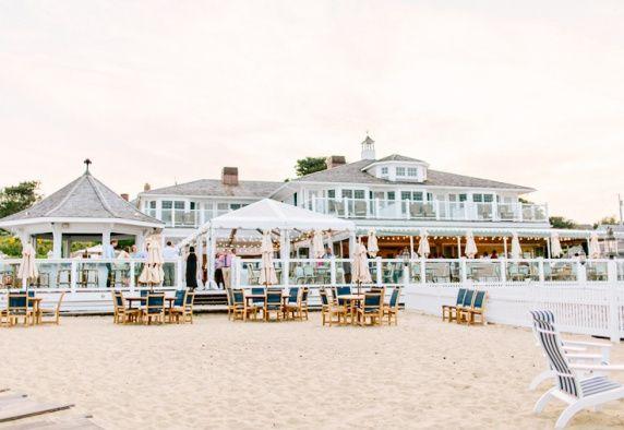 Tmx Bump Out Tent From Beach 51 9019 160685978187064 Chatham, MA wedding venue