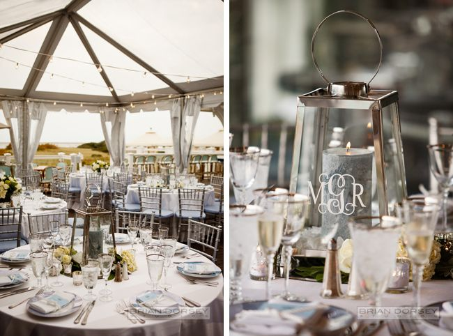 Tmx Bump Out Tent With Tables 51 9019 160685978223437 Chatham, MA wedding venue
