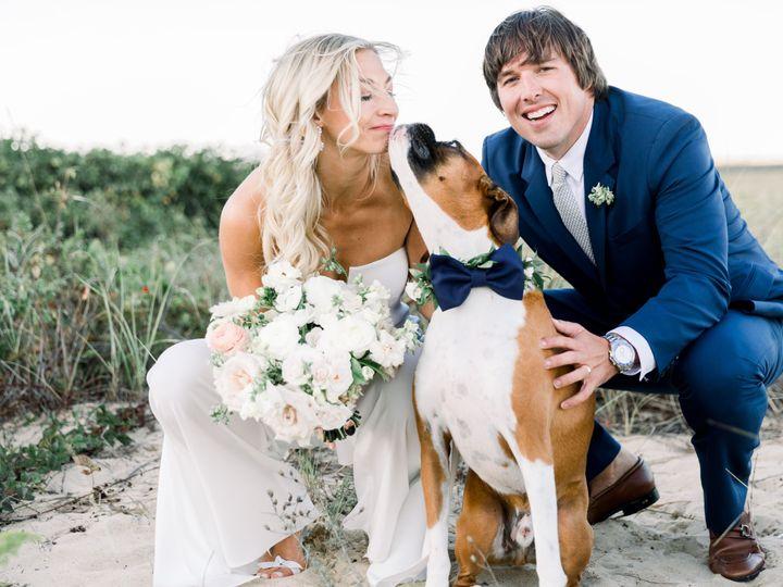 Tmx Chatham Bars Inn Weddingphotography00680 51 9019 160685417159591 Chatham, MA wedding venue