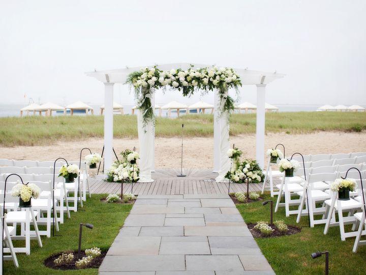 Tmx Chatham Bars Inn Weddings 1002 51 9019 1560161137 Chatham, MA wedding venue