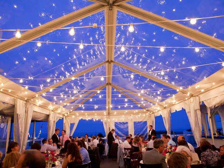 Tmx Clear Tent 51 9019 160685980670969 Chatham, MA wedding venue