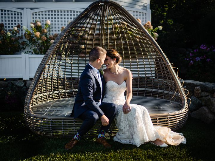 Tmx Kim And Cj Wedding 0518 51 9019 160685460647726 Chatham, MA wedding venue