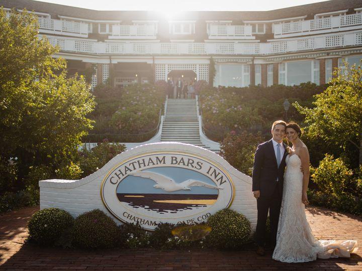 Tmx Kim And Cj Wedding 0532 51 9019 160685453898145 Chatham, MA wedding venue