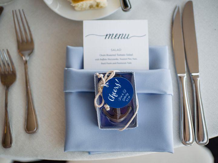 Tmx Kim And Cj Wedding 0542 51 9019 160685429562027 Chatham, MA wedding venue