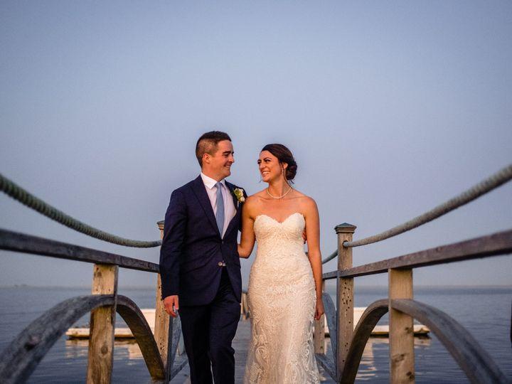 Tmx Kim And Cj Wedding 0843 51 9019 160685445625456 Chatham, MA wedding venue