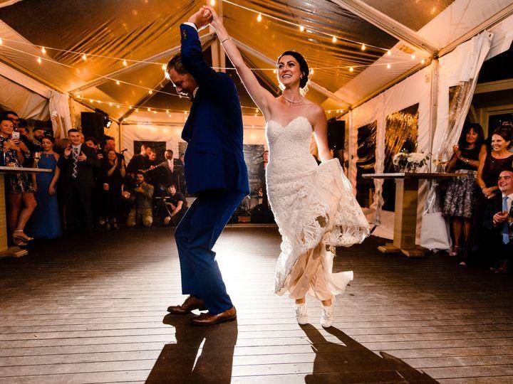 Tmx Kim And Cj Wedding 0913 51 9019 160685451180086 Chatham, MA wedding venue