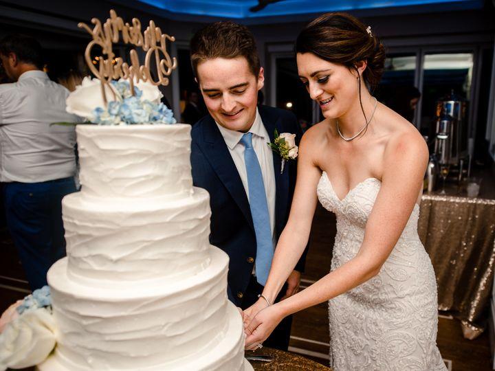 Tmx Kim And Cj Wedding 0986 51 9019 160685456720183 Chatham, MA wedding venue