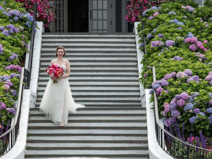 Tmx Sarah Michael Cbi Wedding 171 51 9019 160685490974861 Chatham, MA wedding venue