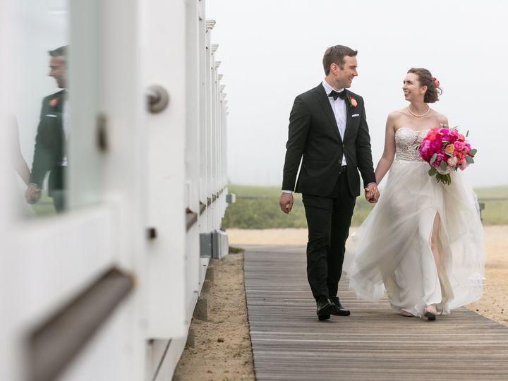 Tmx Sarah Michael Cbi Wedding 308 51 9019 160685491042609 Chatham, MA wedding venue