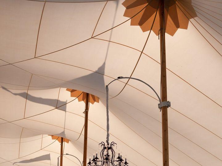 Tmx South Lawn August Tent 51 9019 160685985228061 Chatham, MA wedding venue