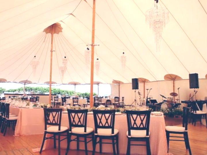 Tmx South Lawn Tent 2 51 9019 160685980155648 Chatham, MA wedding venue