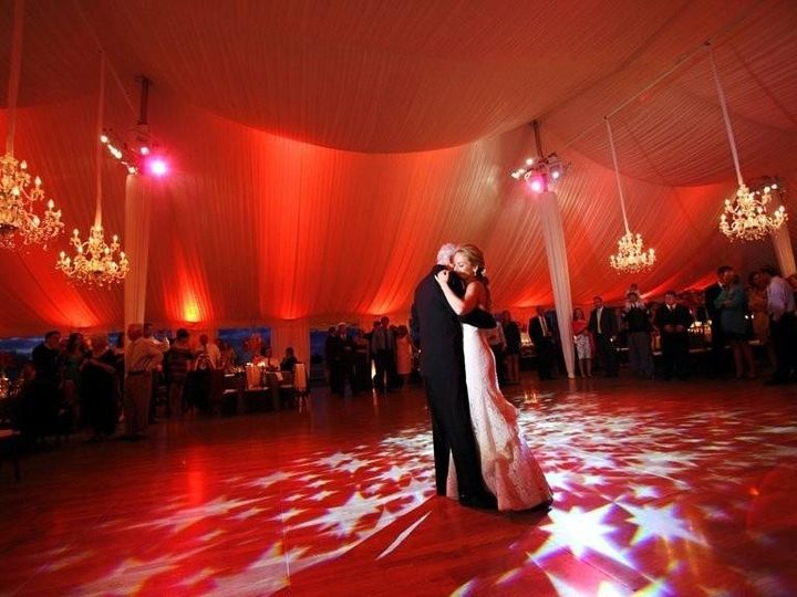 Tmx South Lawn Tent With Sheers 51 9019 160685981981932 Chatham, MA wedding venue