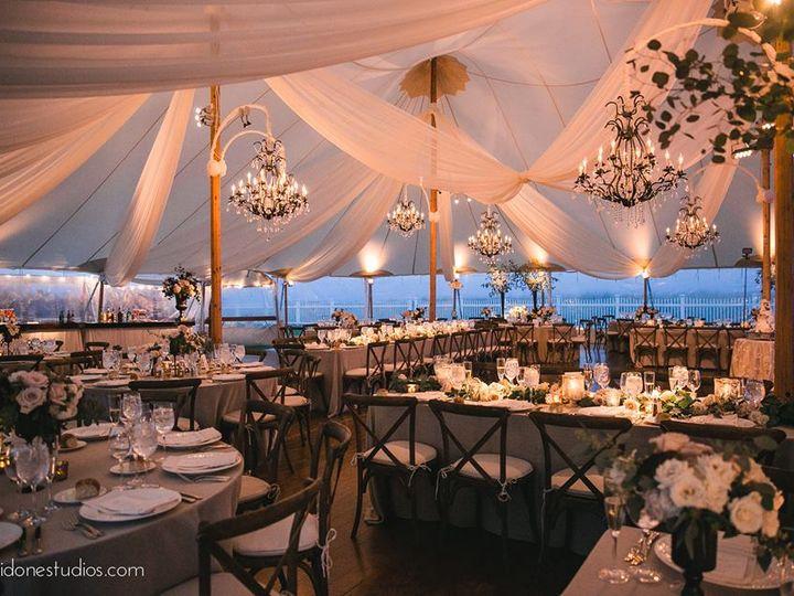 Tmx South Tent Wedding 10 24 51 9019 160685985339806 Chatham, MA wedding venue