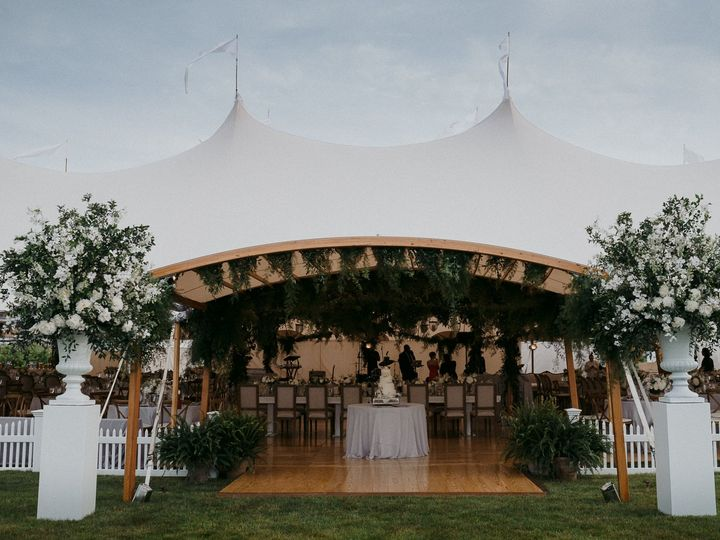 Tmx Tent Entry Copy 51 9019 160685982787156 Chatham, MA wedding venue