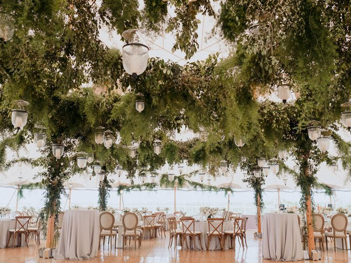 Tmx Tent Inside 51 9019 160685983216769 Chatham, MA wedding venue