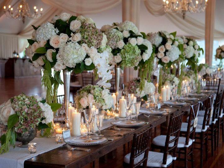 Tmx Tent Wedding 9 29 2 2 51 9019 160685985475534 Chatham, MA wedding venue