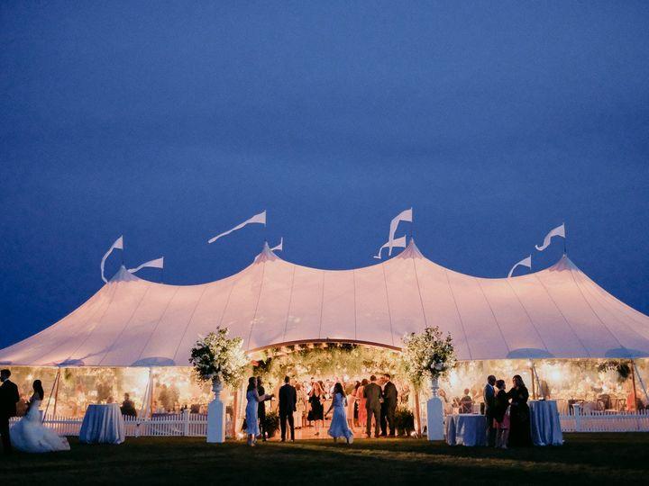 Tmx Tent 51 9019 160685983433005 Chatham, MA wedding venue