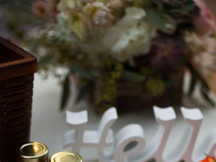 Tmx 1486231681542 Testarossa Winery August 2016 Styled Shoot 67lores Pebble Beach wedding favor