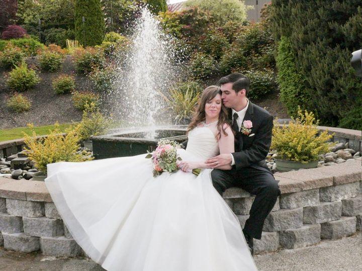 Tmx Amberderrick 05192017 Color 47 51 949019 Auburn, WA wedding videography