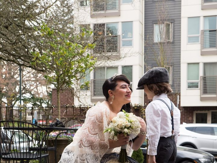 Tmx Boyer2 51 949019 Auburn, WA wedding videography