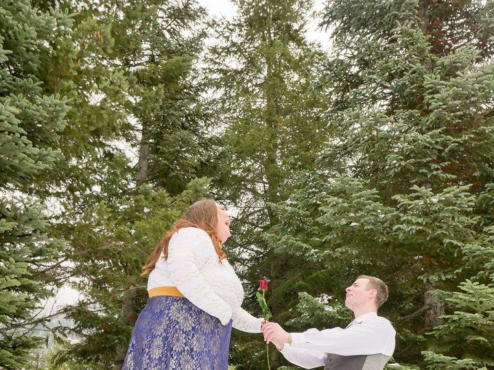 Tmx Brennan2 51 949019 Auburn, WA wedding videography