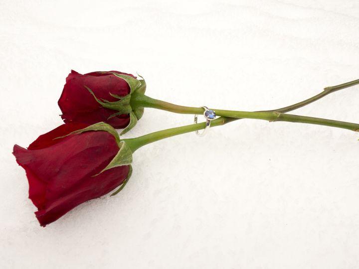 Tmx Brennan3 51 949019 Auburn, WA wedding videography
